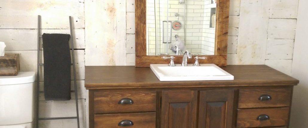 meuble de salle de bain en bois vanit de salle de bain vanit en bois. Black Bedroom Furniture Sets. Home Design Ideas