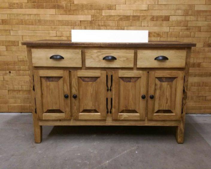 vanit de salle de bain sur mesure meuble salle de bain sur mesure bois. Black Bedroom Furniture Sets. Home Design Ideas