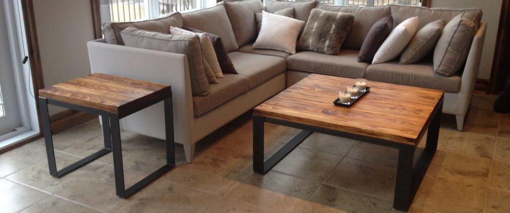 meuble bois m tal meuble style industriel fabricant. Black Bedroom Furniture Sets. Home Design Ideas