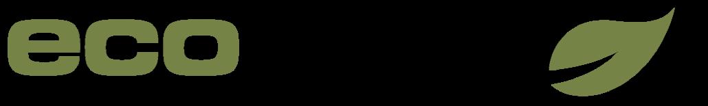 Ecopoxy logo
